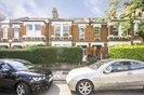 Properties for sale in Bollo Bridge Road - W3 8AX view1