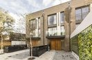 Properties for sale in Bourke Close - SW4 8ER view1