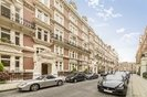 Properties for sale in Carlisle Place - SW1P 1HX view1