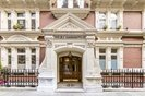 Properties for sale in Carlisle Place - SW1P 1HX view9