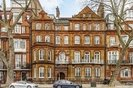 Properties for sale in Chelsea Embankment - SW3 4LF view1