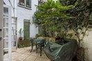 Properties for sale in Chelsea Embankment - SW3 4LF view5