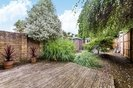 Properties for sale in Craven Road - KT2 6LW view6