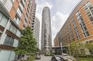 Properties for sale in Fairmont Avenue - E14 9JB view1