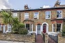 Properties for sale in Graham Road - SW19 3SW view1