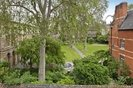 Properties for sale in Great College Street - SW1P 3RX view4
