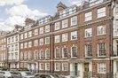 Properties for sale in Green Street - W1K 7FS view2