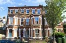 Properties for sale in Hemberton Road - SW9 9LE view1