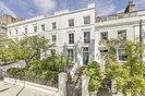Properties for sale in Ladbroke Grove - W11 3BQ view1