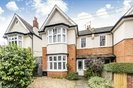 Properties for sale in Leinster Avenue - SW14 7JW view1