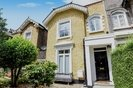 Properties for sale in Lorn Road - SW9 0AD view1