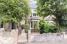 Properties for sale in Plevna Road - TW12 2BS view1