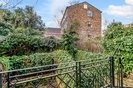 Properties for sale in Trinity Church Square - SE1 4HU view5