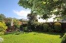 Properties for sale in Worple Road - TW7 7AP view10