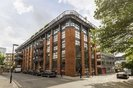 Properties to let in Britton Street - EC1M 5UG view1