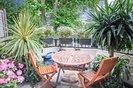 Properties to let in Cambridge Gardens - W10 6JE view4