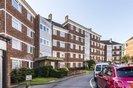 Properties to let in Courtlands - TW10 5BB view1