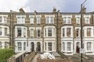 Properties to let in Croxley Road - W9 3HL view1