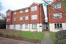 Properties to let in Draymans Way - TW7 6SY view1