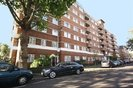 Properties to let in Edith Villas - W14 9AA view1