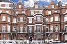 Properties to let in Egerton Gardens - SW3 2DD view1