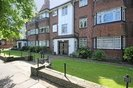 Properties to let in Harvard Road - W4 4EE view6