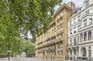 Properties to let in Hyde Park Place - W2 2LH view1
