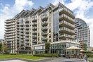 Properties to let in Juniper Drive - SW18 1TT view1