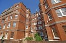 Properties to let in Lurline Gardens - SW11 4DH view1