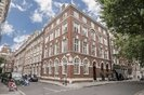 Properties to let in Matthew Parker Street - SW1H 9NE view1