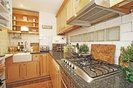 Properties to let in Nevern Square - SW5 9NN view4