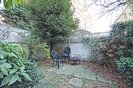 Properties to let in Nevern Square - SW5 9NN view7