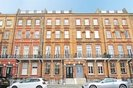 Properties to let in Nevern Square - SW5 9NN view1