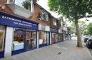 Properties to let in Northfield Avenue - W5 4UA view1