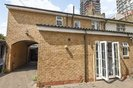 Properties to let in St. Lawrence Street - E14 9QR view8