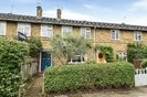 Properties to let in Temple Road - TW9 2ED view1