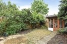Properties to let in Temple Road - TW9 2ED view4