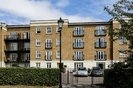 Properties to let in Trinity Street - SE1 4JZ view1