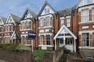Properties to let in Waldegrave Road - TW11 8LL view1