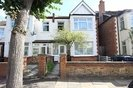 Properties to let in Weymouth Avenue - W5 4SA view1
