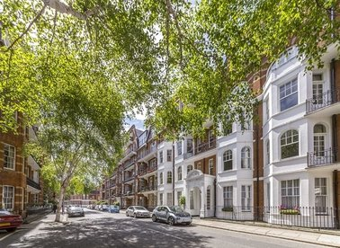 Properties for sale in Ashley Gardens - SW1P 1PD view1