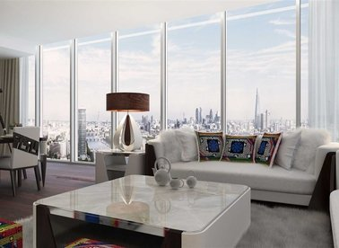 Properties for sale in Bondway - SW8 1SQ view1