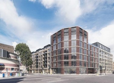 Properties for sale in Borough High Street - SE1 1LH view1