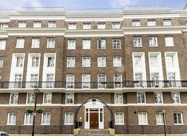 Properties sold in Bryanston Square - W1H 2DY view1