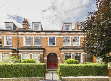 Properties for sale in Bushnell Road - SW17 8QP view1