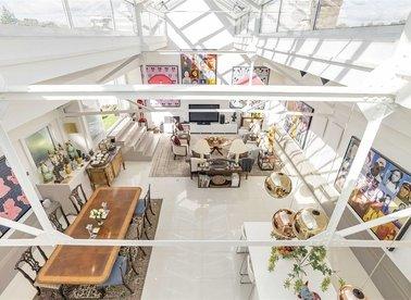 Properties for sale in Camden Road - N7 0SH view1