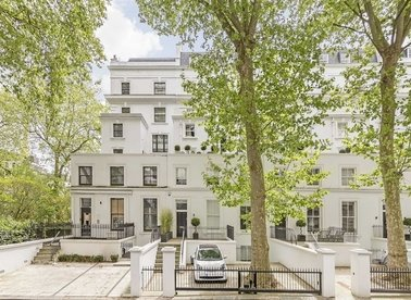 Properties for sale in Craven Hill Gardens - W2 3EA view1