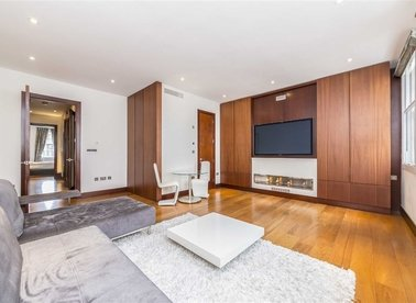 Properties for sale in Dunraven Street - W1K 7EG view1