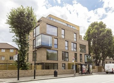 Properties for sale in Elgin Avenue - W9 3QP view1