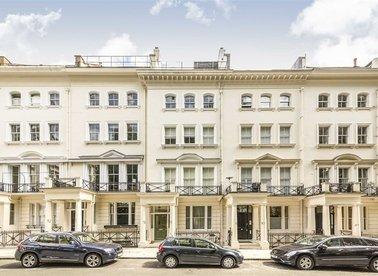 Properties for sale in Ennismore Gardens - SW7 1AH view1